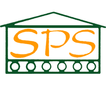 S P S Concrete Co Ltd
