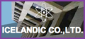 Icelandic Co Ltd