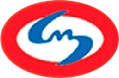 Mit Siam Oil Co Ltd