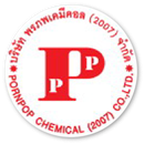 บริษัท พรภพเคมีคอล (2007) จำกัด