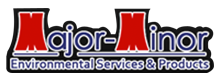 Major-Minor (Thailand) Co., Ltd.