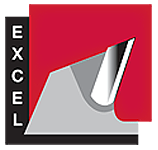 Excel Machine Tech Co., Ltd.
