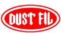 Dusfil Urabest Co Ltd