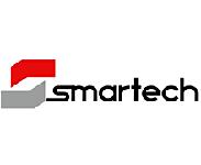 SMARTECH AUTOMATION PARTS CO.,LTD