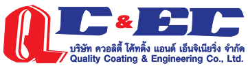 Quality Coating And Engineering Co Ltd