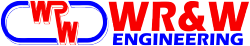 W R & W Engineering Co Ltd