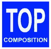 Top Composition Co Ltd