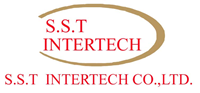 S S T Intertech Co Ltd