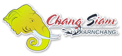 Chang Siam Karnchang Co Ltd