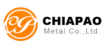 Chia Pao Metal Co Ltd