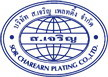 Sor Charearn Plating Co Ltd