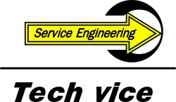 TECH VICE CO.,LTD.