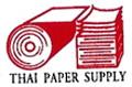 คลังกระดาษไทย