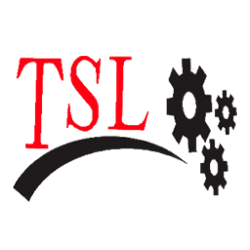 TSL Industry Co.,Ltd.