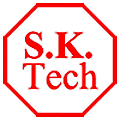 Sor Klongdan Technology Co Ltd