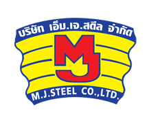 M J Steel Co Ltd