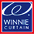 Winnie Curtain Co Ltd