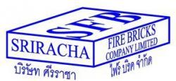 SRIRACHA FIRE BRICKS COMPANY LIMITED
