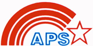 APS Autopart Shop
