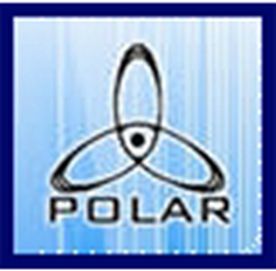 Polar Industry LP