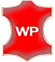 http://media.yellowpages.co.th/yellowpages/logo/521974452697001.jpg