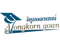Krui Alongkorn LP