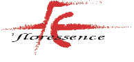 F T Fragrance Floressence Co Ltd