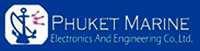 Phuket Marine Electrorics And Engineering Co Ltd
