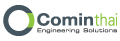 Comin Thai Engineering Solutions Co Ltd
