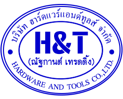 Hardware And Tools Co., Ltd.