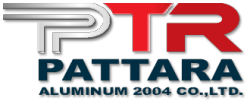Pattara Aluminum 2004 Co Ltd
