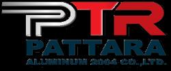 บริษัท ภัทรอลูมินั่ม 2004 จำกัด