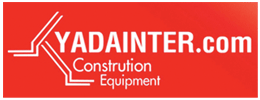 Sell - Rent - Repairing all kinds of construction tools.