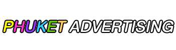 http://media.yellowpages.co.th/yellowpages/logo/52314469.png