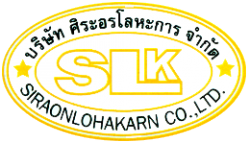 Siraon Lohakarn Co Ltd
