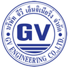 GV ENGINEERING