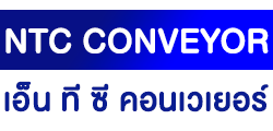 NTC Conveyor Co., Ltd.