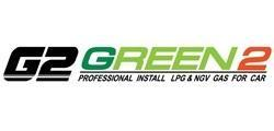 Green 2 Co Ltd