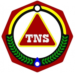 Thanasan Enterprise Co Ltd