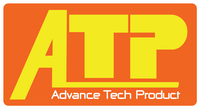Advance Tech Product CO.,LTD.