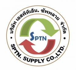 STPN Supply Co., Ltd.