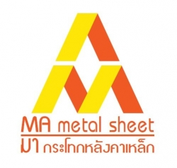 Ma Metal Sheet Co., Ltd.