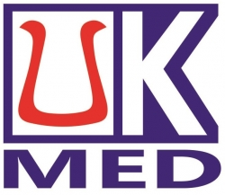 UK Med Part., Ltd.