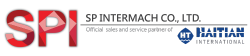 SP Intermach Co Ltd