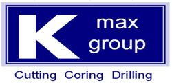 K Max Group Co., Ltd.