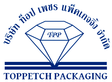 Top Petch Packaging Co Ltd