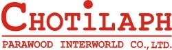 Chotilaph Parawood Interworld Co Ltd