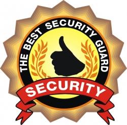 บริษัท รักษาความปลอดภัย เดอะ เบสท์ จำกัด