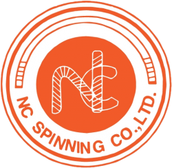 NC Spinning Co Ltd