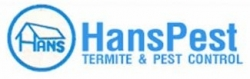 Hans Pest Control Service Co Ltd